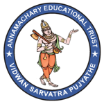 Annamacharya Group of Institutions