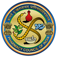 Annamacharya Pharmacy institutions