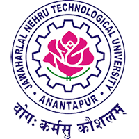 Jawaharlal Nehru Technological University - Anantapur