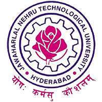 Jawaharlal Nehru Technological University - Hyderabad